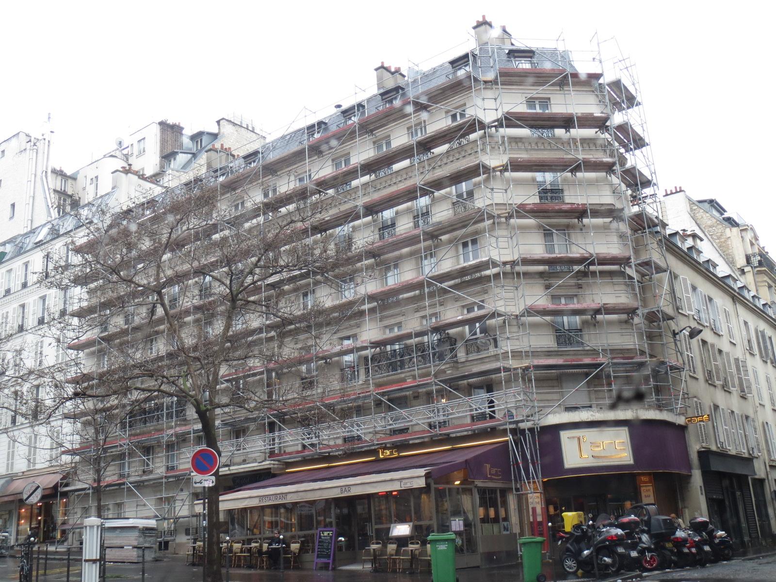 hotel-astrid-paris