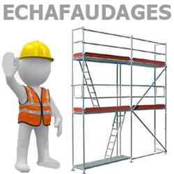 logo-echaf